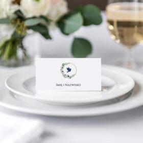 Winietka zaproszenia
