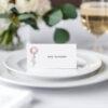 Winietki i dodatki do zaproszeń